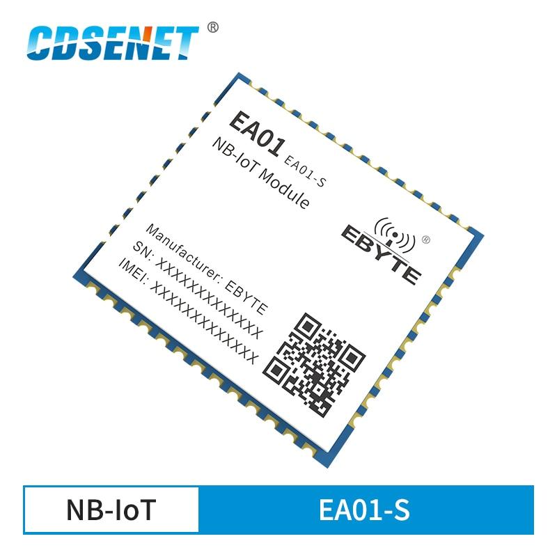 Módulo NB-IoT MQTT de baja energía, banda de frecuencia B3 B5 B8,...