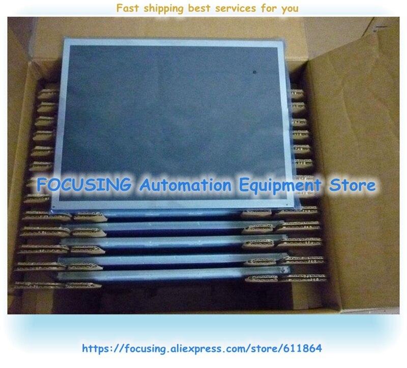 لوحة عرض LCD G150XG03 V0 15 بوصة, شاشة LCD