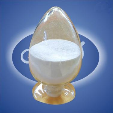 Low Price indole butyric acid /IBA 98%TC Root Growth Regulator
