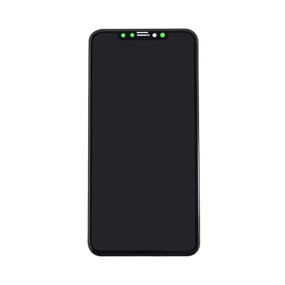 6.5'' Amoled LCD For iPhone XS MAX LCD Display Touch Screen Digitizer Assembly Replacement For iPhone XS MAX SOFT or Hard  LCD enlarge
