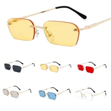 2020 Vintage Mens Women Sunglasses Outdoor Driving Holidays Classic Mirror Sun Glasses ,Metal Frame