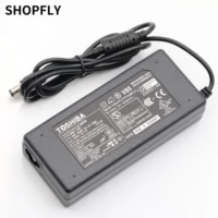dc 15v 6a power supply adapter charger lighting led driver switch converter adapters