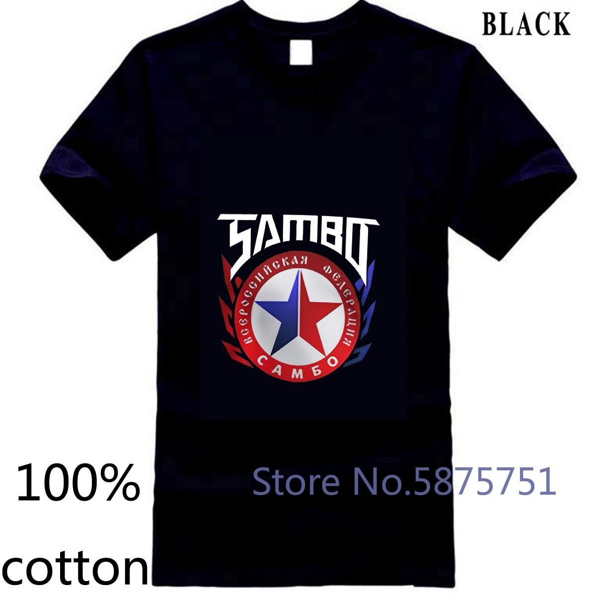 ¡Nuevo y Popular! Camiseta negra MAGPUL Industries para hombre con personaje de dibujos animados, camiseta para hombre, camisetas 100% de algodón para hombre