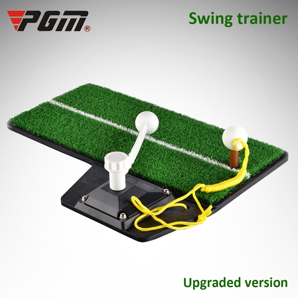 3m Portable Indoor Outdoor Golf Putting Green Trainer Putter Swing Fairway Lawn Golf Training Aids Club Holder Office Home Mat