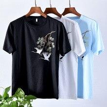 Vin battement de coeur femmes t-shirt coton décontracté drôle t-shirt dame Yong haut pour fille t-shirt