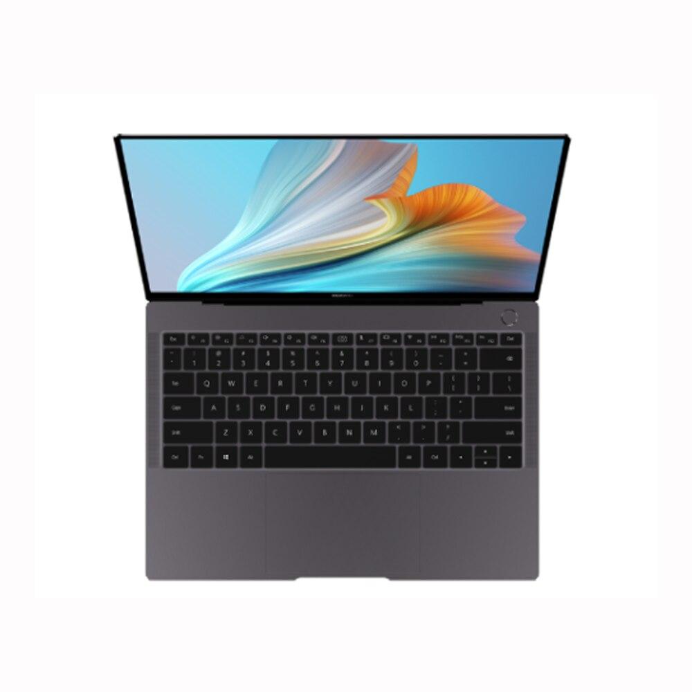 2021 laptop HUAWEI MateBook X Pro  i7-1165G7 16GB RAM 512GB/1TB 13.9-inch 3K touch screen Ultrabook business notebook computer