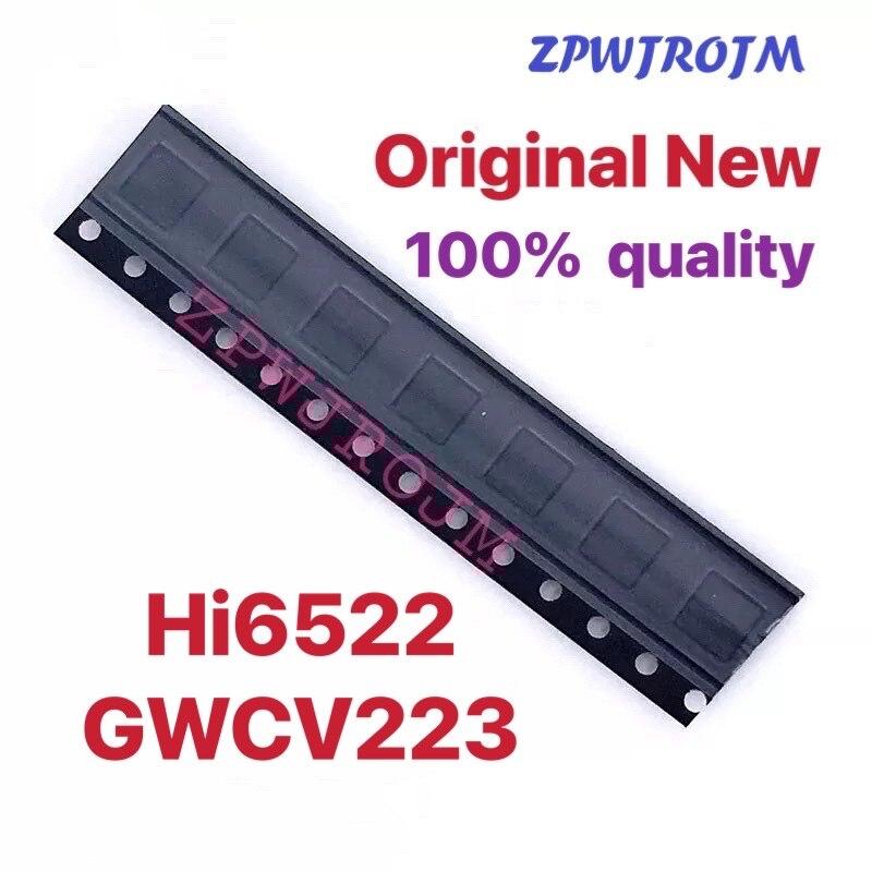 HI6522 GWCV223 Power Ic