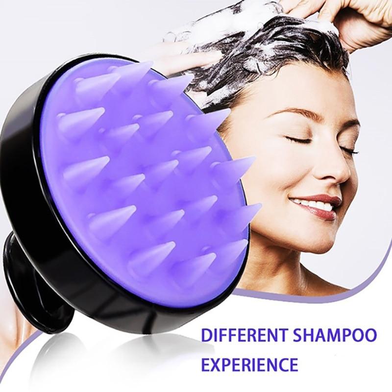 Gua Sha-masajeador con rodillo de piedra de Jade para rostro, masajeador con rodillo para cara delgada, elevador de cara delgada, antiarrugas, belleza Facial, herramientas de cuidado de la piel