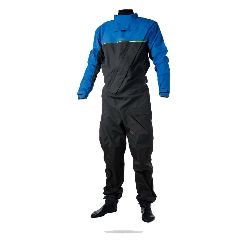 Kayaking Drysuits Diving Surfing Fly Fishing Spring Winter Outdoor Sports DM5