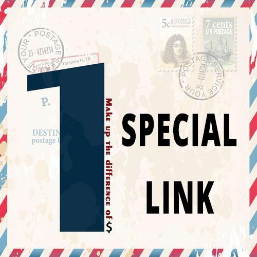 link-speciale-per-clienti-vip