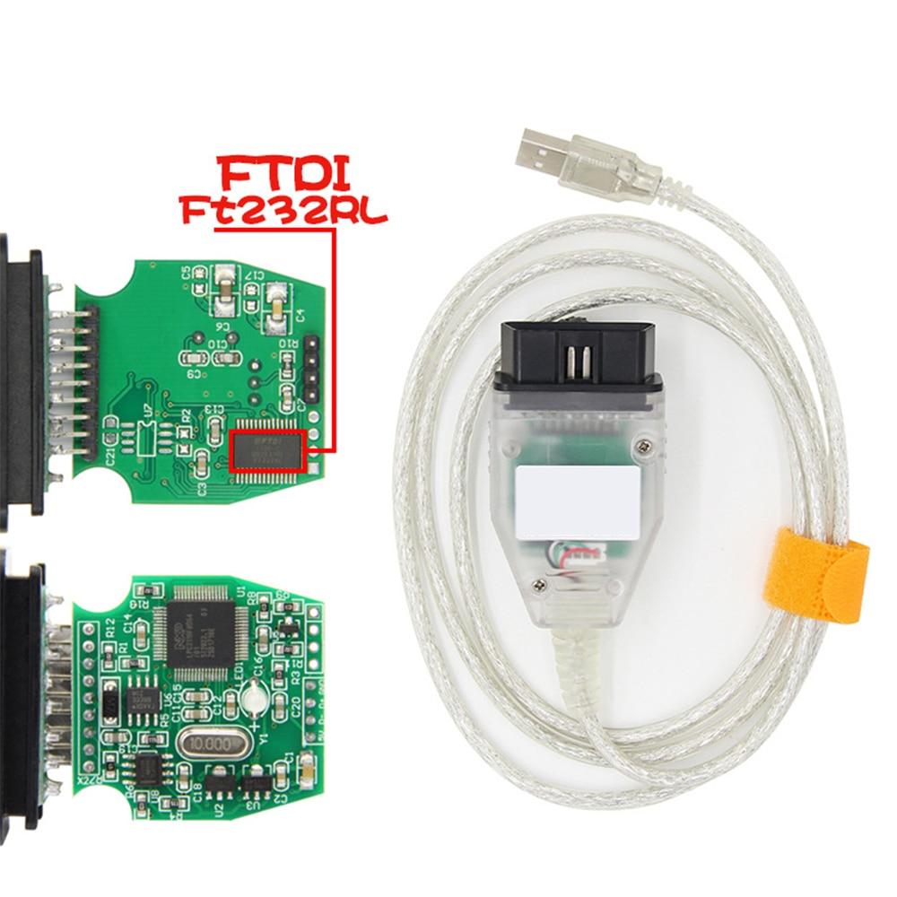 2020 universal compatível portátil eficaz mini varredor vci 16pin mini vci diagnóstico cabo acessórios do carro