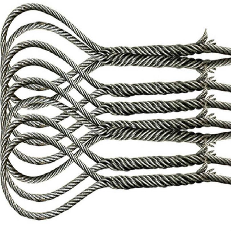 L 200cm diameter 6mm 8mm 10mm 12mm 14mm stainless steel wire steel wire rope steel rope stainless wire free shipping недорого