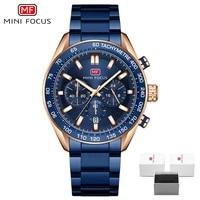 top brand luxury mens watch fashion watch for men waterproof calendar super luminious silicon band wrist watch
