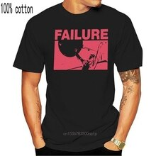 5x manga curta t camisa 100 algodão streetwear gráfico bonito dos homens tshirt deftones t camisa falha espaço cosmonaut
