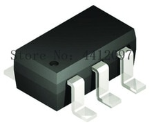 10pcs/lot LP2985IM5X-5.0 LP2985IM5X LOUB LP2985 REG LDO 5V 0.15A SOT23-5 IC Best quality.