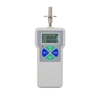 EY-30 Digital Fruit Hardness Tester European Standard 220V EU Plug