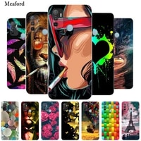 case for oppo a53 2020 phone case silicone soft tpu back cover for oppo a53s a53 a73 5g a93 2020 case protective coque a 53