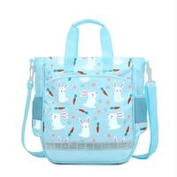 Hot Sale Kids Girls School bag Shoulder Bag Messenger Handbag Crossbody Satchel Bags