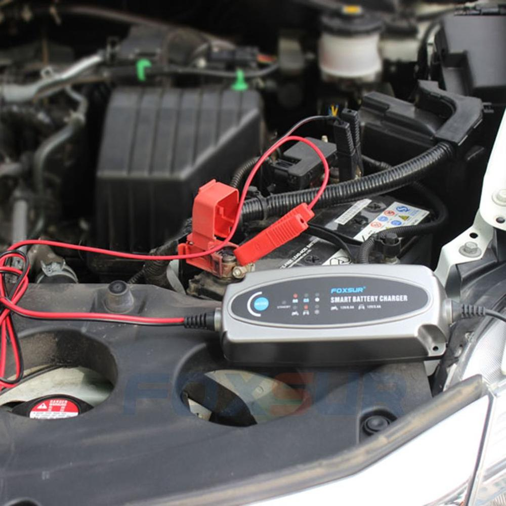 12V0.8A3.6A, batería de batería, segmento Ctek5, cargador de batería de motocicleta, carga de 5 niveles de corriente constante