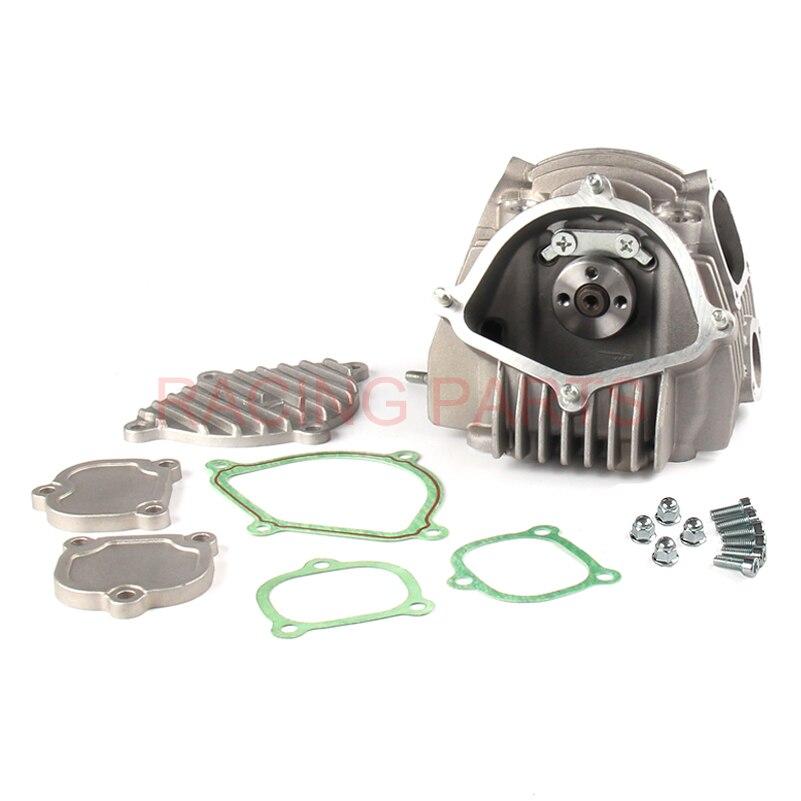 YX 150CC 160CC 4 صمامات محرك الاسطوانة عدة أجزاء يليندر ل الصينية GPX 150cc 160cc الترابية درب دراجة الطرق غير الممهدة