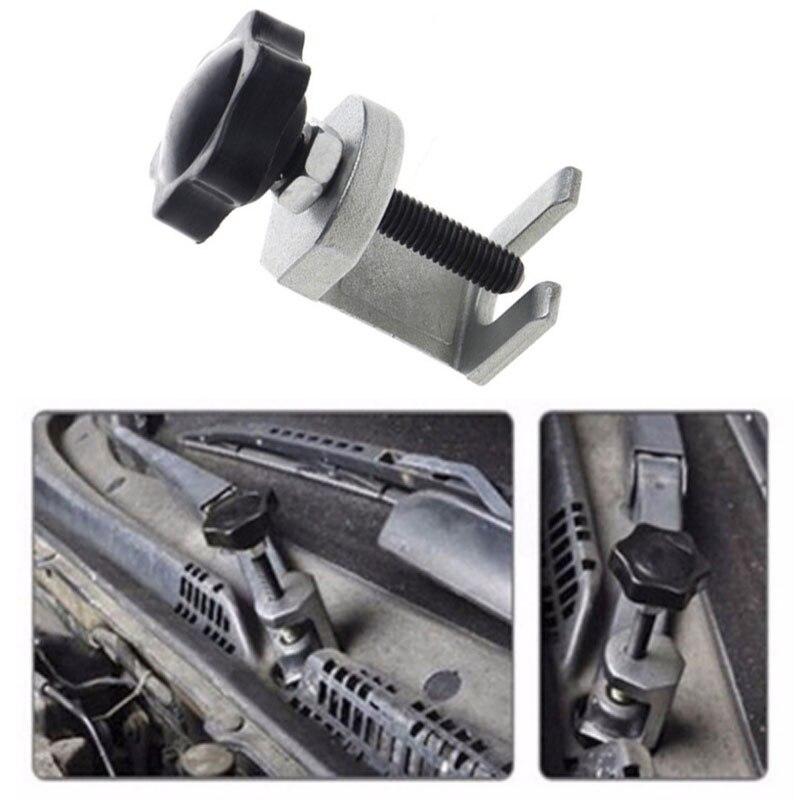 Limpiaparabrisas de coche moldeo brazo herramienta de reparación de remoción para Honda Civic 2006-2011 Acuerdo ajuste CRV HRV de Jazz Subaru Forester
