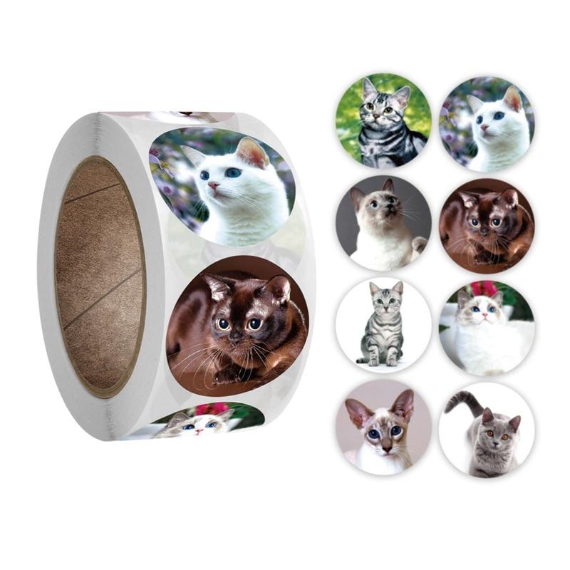 pegatinas-de-gato-kawaii-etiquetas-de-sellado-recompensa-maestro-de-escuela-animales-bonitos-adhesivo-de-papeleria-para-ninos-decoracion-de-regalo