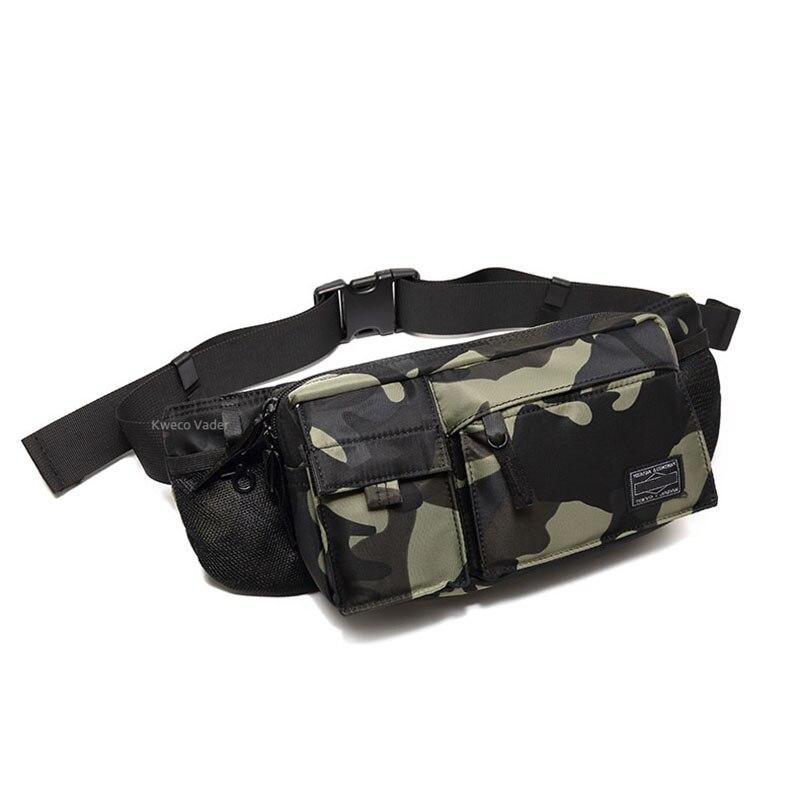 Модные поясные сумки, винтажные поясные сумки, женские винтажные поясные сумки с карманом для телефона, оптовая продажа 2020