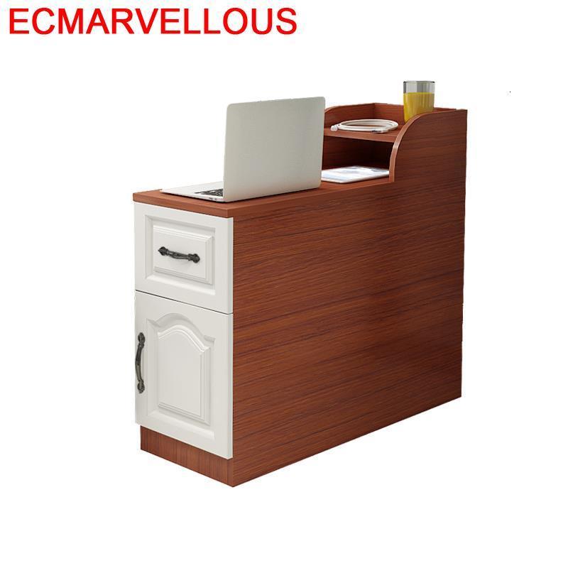 Kawowy, mueble moderno para sala de estar, consola de Salontafel, Mesa de té de café, Mesa auxiliar