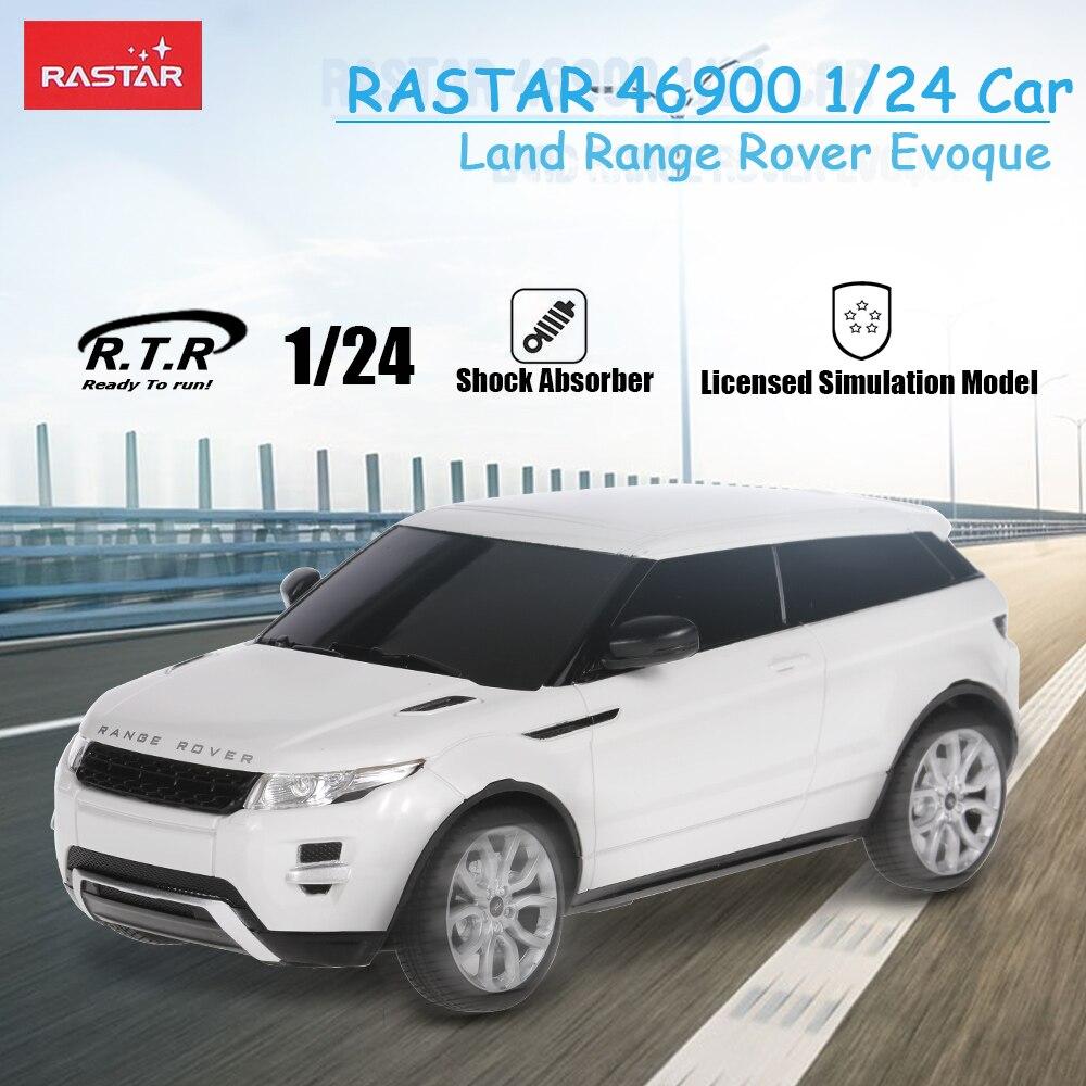 RASTAR 71500 Licensed 124 Bugatti Grand Sport Vitesse Luxury Car Toys Mini Smart Old Model Radio Control Car