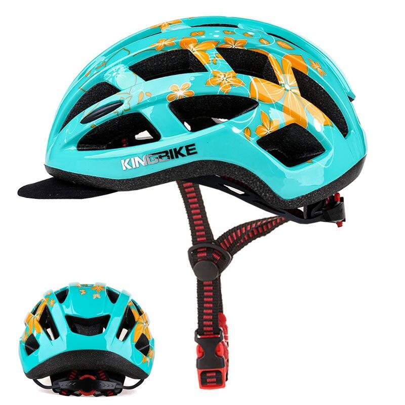 Casco de Bicicleta ultraligero para hombre y mujer, casco de Ciclismo MTB, cascos de Bicicleta de carretera, casco de Ciclismo