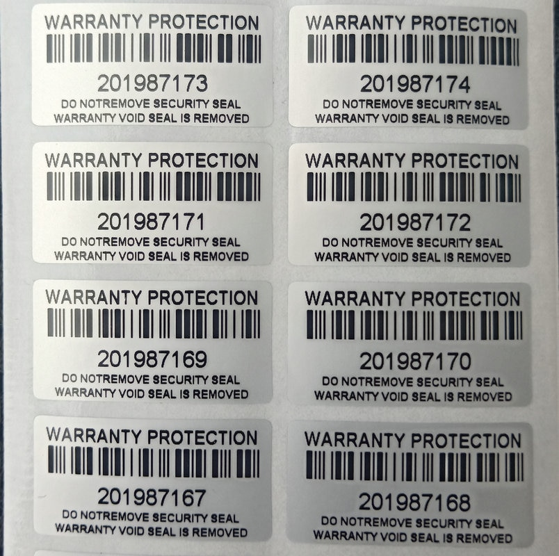 100pcs-adesivo-di-garanzia-di-protezione-30mm-x-15mm-sigillo-di-sicurezza-adesivo-di-garanzia-antimanomissione-decalcomania-falsa