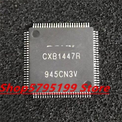 CXB1447R QFP100 1 pièces