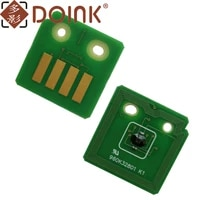 8pcs 013r00662 for xerox workcentre 7525 wc7825 wc7525 wc7530 wc7535 wc754575567855 altalink c8030 c8035 c8045 8055 drum chip