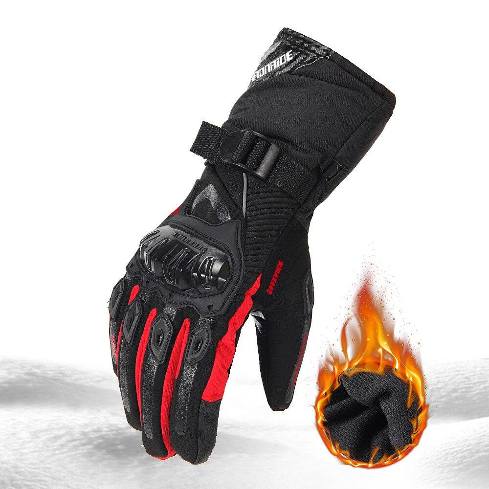 Мотоциклетные Перчатки, велосипедные перчатки, перчатки для горного велосипеда, перчатки для мотокросса, тактические перчатки, спортивные ...