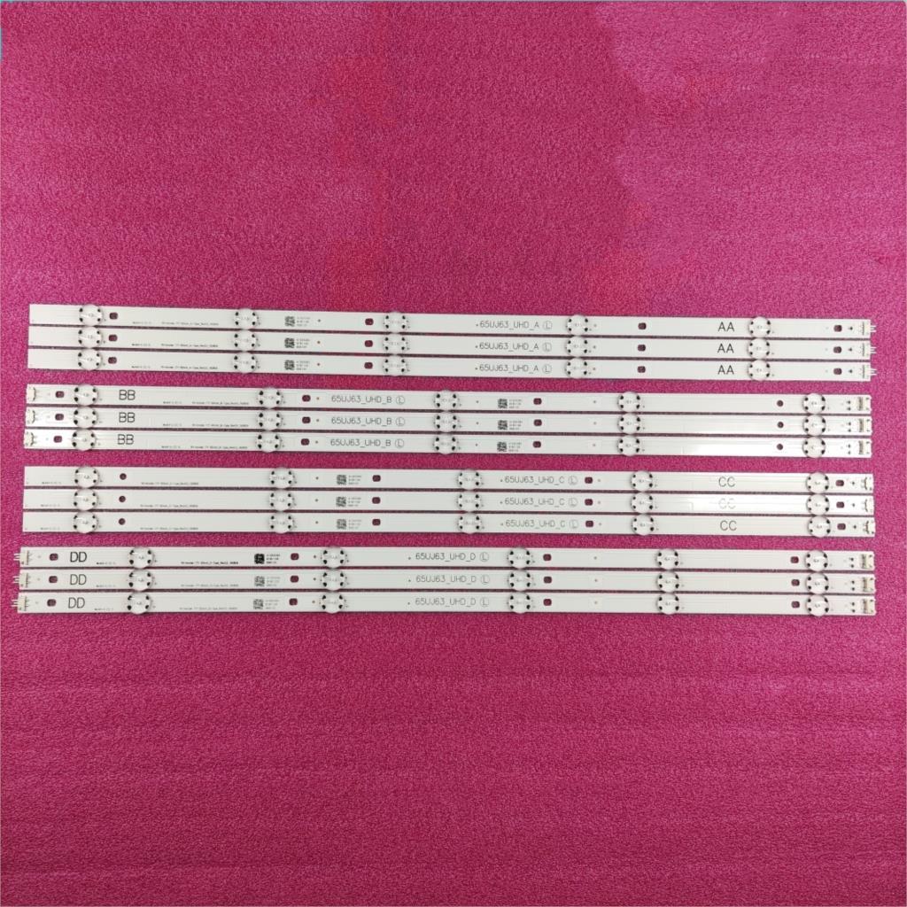 12-pz-set-striscia-di-retroilluminazione-a-led-per-lg-65uj6300-65uj630v-65uj634v-65uj5500-65uk6100-innotek-ypnl-17y-65inch_a-ssc-65uj63_uhd_a-b-c-d