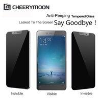 Защитное стекло для Motorola Moto G4 E4 Z Play G5s G5 Plus