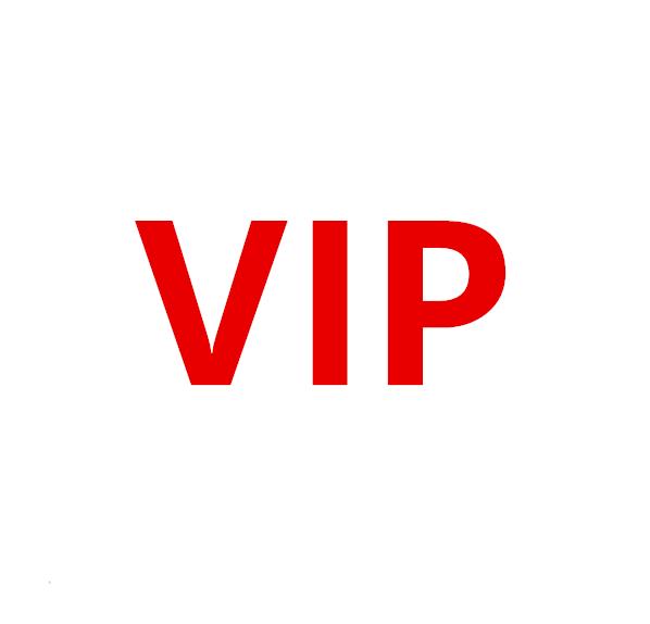 VIP حقيبة ZJJ