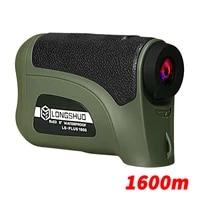 5in1 telescope golf rangefinder laser for hunting digital laser distance meter with slope adjusted flag lock 800m 2000m