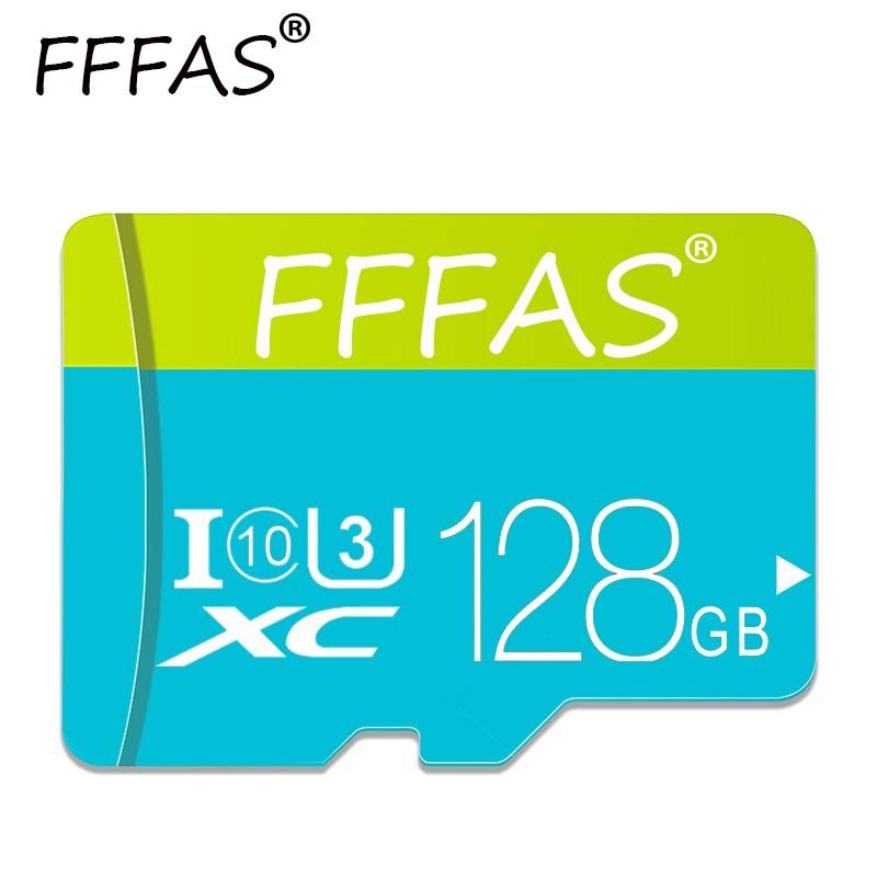 Heißer verkauf micro sd karte 8gb 16gb 32gb CLESS 10 sdhc-Speicher Karte 64gb 128gb class 10 SDXC cartao de memoria kostenloser versand