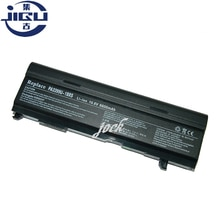 JIGU Free shipping Hight capacity 9cells Laptop Battery For TOSHIBA PA3399U PA3478U PABAS057 PABAS076 PABAS077