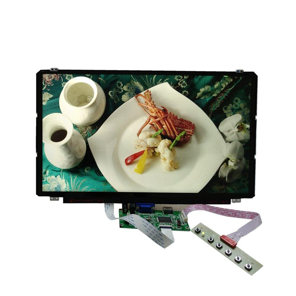 Kit de módulo táctil capacitivo para Raspberry Pi 3 de coche, pantalla...