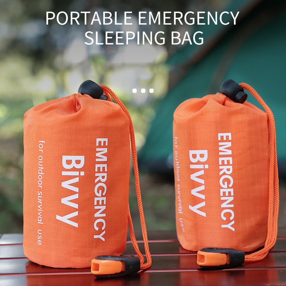 Survival First Aid Kit Emergency First Aid Survival Kits Camp Tool Trauma Bag Outdoor Gear Outdoor C