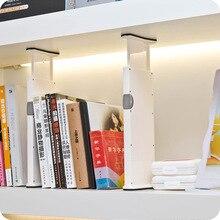 Séparateur de tiroir blanc réglable, à ressort, extensible, organisateur de cuisine et de chambre à coucher, panneau de séparation rétractable pour la maison