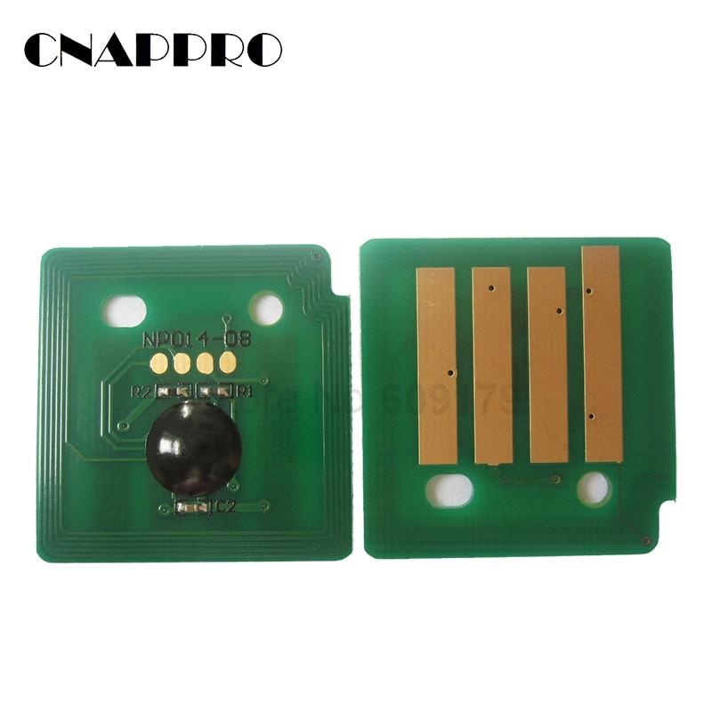 12 шт. в упаковке, 013R00591 чип барабанного картриджа для принтера Xerox WorkCentre WC 5325 5330 5335 WorkCentre5325 ксерокс изображения Блок сброса