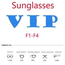 Sunglasses for Men Polarized UA400 Ladies Sunglasses 2021 Luxury Tones Made of Top Materials Brand G