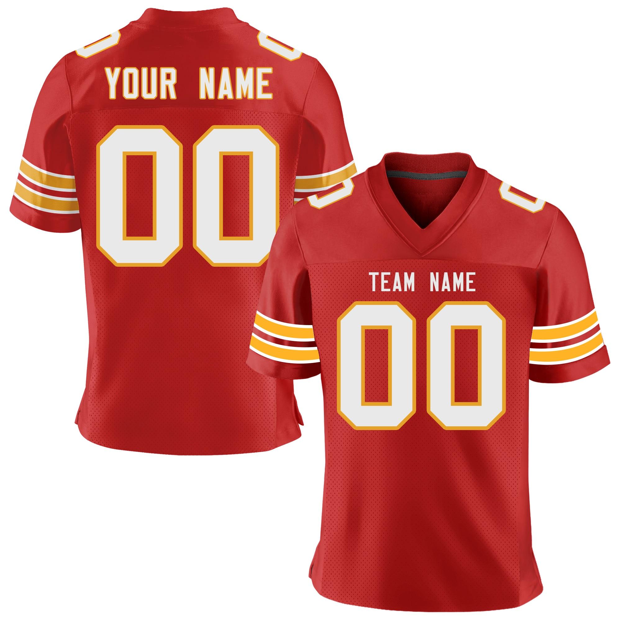 Футболки с коротким рукавом для мужчин, спортивные футболки с коротким рукавом, полностью сублимируют вашу команду, Имя и номер