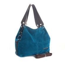 New Brand handbag female large totes high quality ladies shoulder messenger top-handle bags soft cor