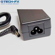 Laptop Accessories M10 Charger Input 100-240V~50/60Hz Output 19.0V-2.1A 39.9W/US/UK/EU/AU