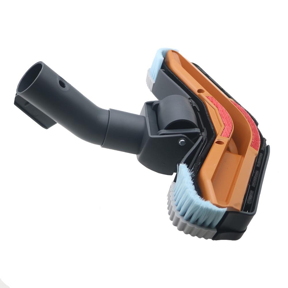 32mm aspirador de pó acessórios gama completa cabeça da escova para philips fc8398 fc9076 fc9078 fc8607 fc82 fc* fc83 fc* fc90 * series bpfire