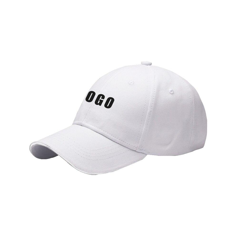 For Tesla Baseball Cap With Logo Casquette Gorras Hombre Marque Luxe Fashion Adjustbale Sunhat Outdoor Sports Hat Men Women New